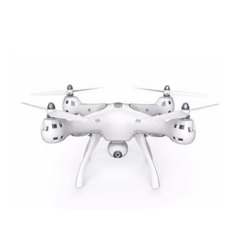 Drone à Caméra Suspendue