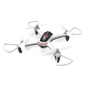 Mini Drone Hélicoptère