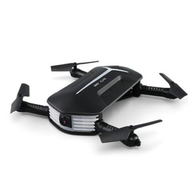 Mini Drone Noir