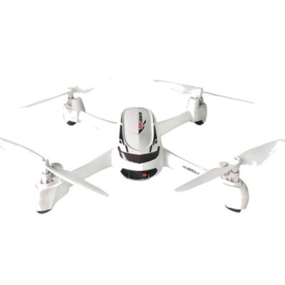 Mini Drone Blanc