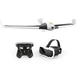 Parrot SkyController – Pack Disco FPV
