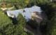 Drone avec Caméra HD